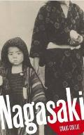 Nagasaki: the Massacre of the Innocent and the Unknowing