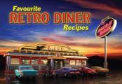 Favourite Retro Diner Recipes
