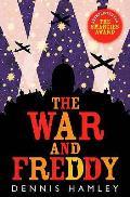 War and Freddy