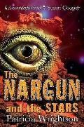Nargun and the Stars