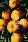 The House of Rajani