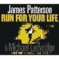 Run for Your Life: (Michael Bennett 2)