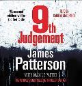 9th Judgement: (Women's Murder Club 9)
