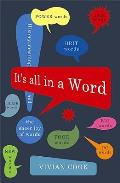 It?s All in a Word