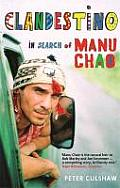 Clandestino In Search of Manu Chao