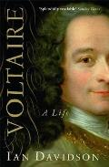 Voltaire: a Life