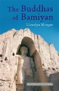 Buddhas of Bamiyan: the Wonders of the World
