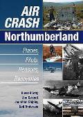 Air Crash Northumberland