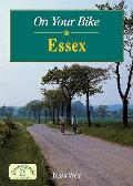 On Your Bike Essex