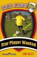 Star Player Wanted