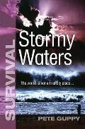 Stormy Waters
