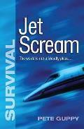 Jet Scream