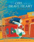 Girl With a Brave Heart