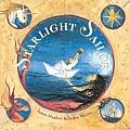 Starlight Sailor BB