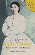 Diaries of Sofia Tolstoy