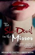 Tht She-devil in the Mirror