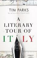 Literary Tour of Italy