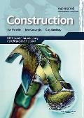 Construction: Btec Level 1 Introductory Certificate and Diploma