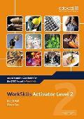 Work Skills Activator Level 2