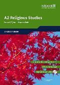 Edexcel A2 Religious Studies