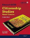 Edexcel Gcse Short Course Citizenship Student Book