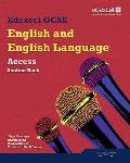 Edexcel Gcse English and English Language Access Student Book