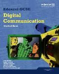Edexcel Gcse Digital Communication Student Book