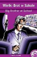 Big Brother @ School