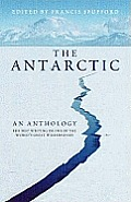 Antarctic An Anthology