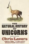 Natural History of Unicorns