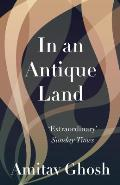 In an Antique Land (12 Edition)