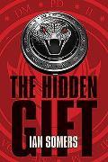 Hidden Gift