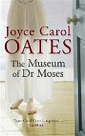 Museum of Dr Moses