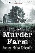 Murder Farm