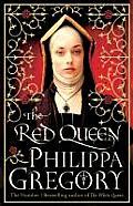 Red Queen Uk