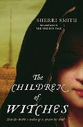 Children of Witches
