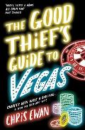 Good Thief's Guide To Vegas
