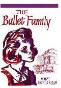 Ballet Family