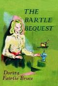 Bartle Bequest