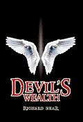 Devil's Wealth