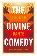 Divine Comedy The Anniversary Edition