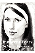 Innocent Years