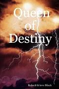 Queen of Destiny