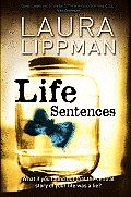Life Sentences Uk Edition