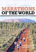 Marathons of the World