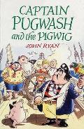 Captain Pugwash and the Pigwig