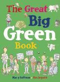 Great Big Green Book