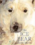 Ice Bear Mini Edition