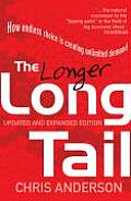 Longer Long Tail