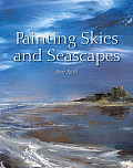 Painting Skies & Seascapes